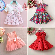 44c21a319 16 Best Kids Clothing images in 2019   Baby boy outfits, Baby boys ...