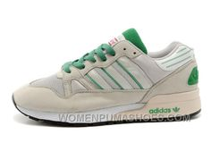 Buy Lastest Adidas Women Grey Green from Reliable Lastest Adidas Women Grey Green suppliers.Find Quality Lastest Adidas Women Grey Green and preferably on Footseek. Adidas Boost, Adidas Zx, Adidas Sneakers, Green Tops, Green And Grey, Discount Adidas, Pumas Shoes, Sports Shoes, Buy Shoes