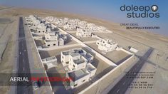 Aerial Videography, Abu Dhabi  Doleep Studios is a creative content creation and production company with a strong focus on Film-Making excellence, TV commercials, promos and branded content. #dubai #abudhabi #uae