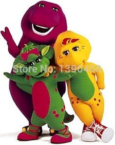 Cheap costume ship, Buy Quality mascot costume design directly from China costume sasuke Suppliers: Specification: The weight of the costume is about pounds. The head of t Cartoon Mascot Costumes, Anime Costumes, Halloween Costumes, Barney & Friends, I Love My Friends, Barney Costume, Barney The Dinosaurs, Friends Cake, Friend Cartoon