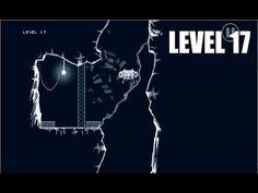 Lunar Mission Level 17 Walkthrough / Playthrough Video.  #indiangamenerd #lunarmission #game #games #mobilegame #mobilegames #android #androidgame #androidgames #androidgaming #mobilegaming #gaming #walkthroughvideos #walkthrough #playthroughvideos #playthrough