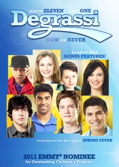 degrassi next class season 3 episode 1 soundtrack