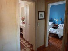 6 Bedroom 2-Floor Home in Tigre - Buenos Aires, Argentina - http://www.argentinahomes.com/properties/?id_prop=15080