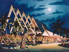 Tiki Hangover: Unearthing the False Idols of America's South Seas Fantasy