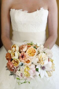so many pretty flowers in one bouquet  Photography By http://catherinehall.net,Floral Design By http://valleyflora.net