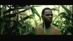 Brian McKnight - Back At One (Offical Music Video) - YouTube