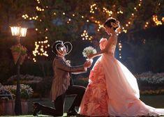 何回やってもドキドキしちゃう♡憧れすぎる『プロポーズ風フォト』は絶対に撮るべき** Cute Couples, Blue Dresses, Backdrops, Wedding Photos, Romance, Wedding Photography, Bridal, Concert, Inspiration