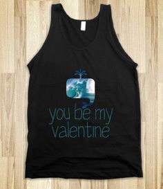 #Skreened                 #love                     #Whale #Valentine? #Love #Other #Emotions           Whale You Be My Valentine? - Love and Other Emotions                                                    http://www.seapai.com/product.aspx?PID=982201