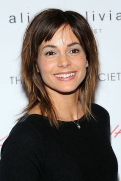 stephanie szostak husbandstephanie szostak iron man, stephanie szostak instagram, stephanie szostak, stephanie szostak husband, stephanie szostak age, stephanie szostak interview, stephanie szostak facebook, stephanie szostak married, stephanie szostak bio, stephanie szostak net worth, stephanie szostak nudography