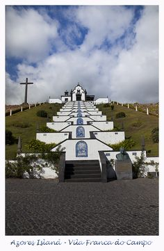 Lovely soul, follow my journey www.edenazores.com #portugal #landscape #pattern #travel #blog #azores #island #nature Azores, Opera House, Perspective, Portugal, Journey, Island, Landscape, Building, Nature