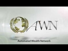 Automated Wealth Network - A Review