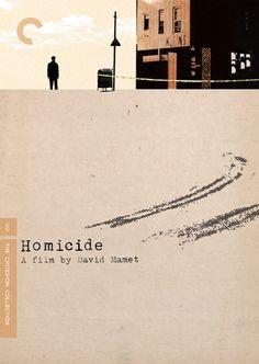 Homicide / HU DVD 13039 / http://catalog.wrlc.org/cgi-bin/Pwebrecon.cgi?BBID=15965711
