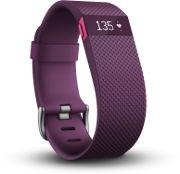 Fitbit Flex:ワイヤレス活動量計・睡眠計リストバンド