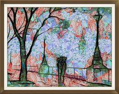 (24) Abstractos Fotomurales Decoracion Hogar, Vinil, Vinilo - Bs. 8.000,00 en MercadoLibre
