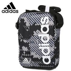 f7aeef0f7f7 27 Best Bags images | Adidas bags, Backpacks, Fashion bags