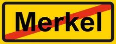 http://www.parkschuetzer.de/assets/statements/150401/original/Merkel.jpg?1361273193