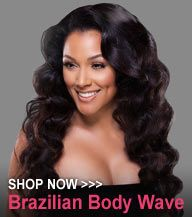 Lavy Hair is provide serivices for lace frontal closure. it is best provider and all sulutions for lace frontal closure. this is provide brazilian lace frontal closure, indian lace frontal, peruvian lace frontal etc. Top quility of hundered lace frontal closure available here. lavy hair work is very genuine it is trustable.