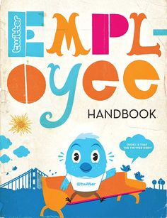 staff handbook for preschool teachers 1000 ideas about employee handbook on manual 673