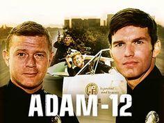 adam 12 images - Bing Images