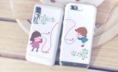 cute phone cases!