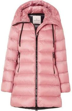 ce9909f978f6 low price strong moncler vest dame 7dfc0 43463