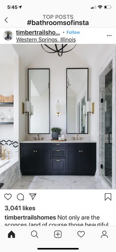 13 best granville images marble vanity tops bathroom vanities rh pinterest com