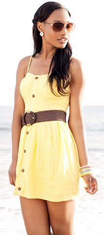 Tropical Storm 19 #WetSealSummer #Contest LOVE!!! beach wear for sure!