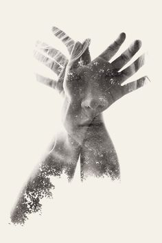 Photography by Christoffer Relander.