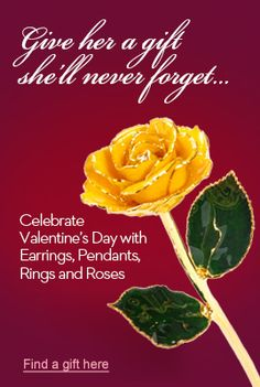 24k plated gold roses $59.95