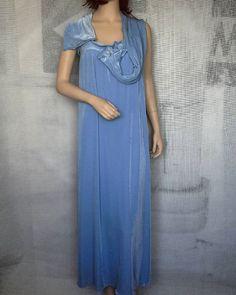Larisa Glazyrani couture