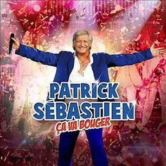 Ca Va Bouger (Collector) - Musik Patrick Sebastien, Warner Music Group, Movies, Movie Posters, Products, Beautiful, Dance In, Musik, Pictures