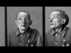 A Day in Auschwitz Nazi Jewish Holocaust Amazing Documentary - YouTube