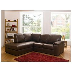 11 Best Sofas images | Sofa, Furniture, Couch