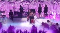 SelenaGomezPerformance LiveTCA  LoveYouLikeALoveSong DestinyLiveStream PLAYSERIESN0W byDavid+Selena Earthos GAME OS GameStreamLIVE AllAreasAccess GlobalGame osiEARTH DisneyEarthosVenusPresents; aGameEngine *GameOS (DEV.Ca) by EnigmaHarmonyDestiny ServerSystemsManagers. NetIntellToGetUSThere. Before You Enter Ther are a Few Things YouNEED To Know.
