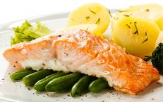 25 15-Minute Healthy Dinner Ideas for Weight Loss - Focus Fitness