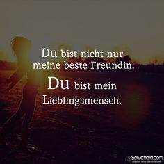 @svenja_dammann