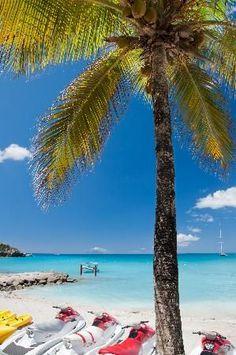 Divi Little Bay Beach Resort (St Maarten-St Martin/Philipsburg) - Resort Reviews - TripAdvisor