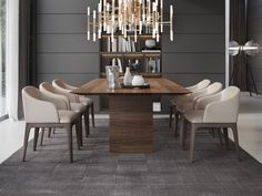 Dining Table - Confused About Furniture? Top Tips On Furniture Buying And Care. Dinner Room, Contemporary Dining Table, Dinning Table, Modern Coffee Tables, Find Furniture, Modern Furniture, Dining Room Design, Table Decorations, Interior Design