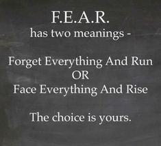 Positive Quotes : 57 Short Inspirational Quotes We Love Best Positive Inspiring Sayings 5 - Quotes of the Day - Best Ideas Motivacional Quotes, Wisdom Quotes, True Quotes, Quotes To Live By, Jealousy Quotes, Rise Up Quotes, 2015 Quotes, Usmc Quotes, Pain Quotes