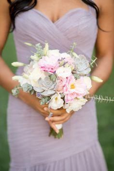 #bridesmaid #bridal #wedding #bouquet #bloom #floral #details