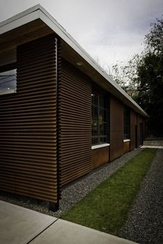 metal siding for houses | corrugated metal siding