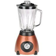 Nothing found for Kalorik 500 Watt 2 Speed Countertop Blender With 50 Oz Glass Jar Aztec Copper 5 Modern Blenders, Top Blenders, Stainless Steel Blender, Brushed Stainless Steel, Small Appliances, Kitchen Appliances, Best Electric Shaver, Kitchen Tops, Kitchen Dining