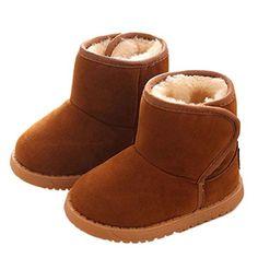 Voberry Baby Toddler Kids Children Girls Boys Winter Warm... https://www.amazon.com/dp/B01M0BZGB1/ref=cm_sw_r_pi_dp_x_NVO.ybC7NX1D7