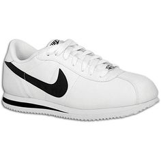 timeless design 81365 c8727 nike cortez classic  mad mxcn wit these