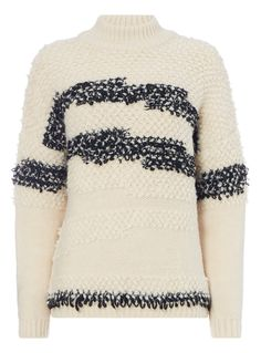 b9df42601 28 Best Christmas Jumpers 2016 images | Christmas sweaters ...