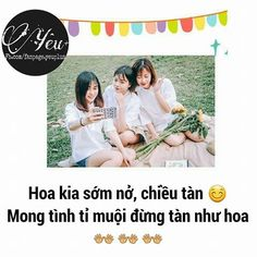 Tình chụy em Bff Quotes, Girl Quotes, Qoutes, Love Quotes, School Today, Back To School, Real Life, My Life, Sad Love