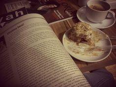 reading | Flickr - Photo Sharing!