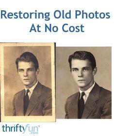 Photographs And Memories, Photo Memories, Photoshop Photography, Video Photography, Photo Fix, Photo Repair, Photo Scan, Photo Restoration, Photo Transfer