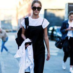Fashion forward? | Nordic Style Magazine