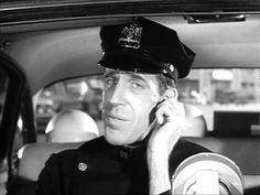 Car 54 Where Are You - YouTube